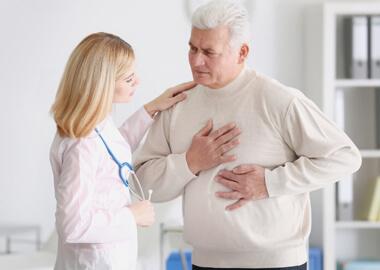 Profilaktyka chorób wątroby