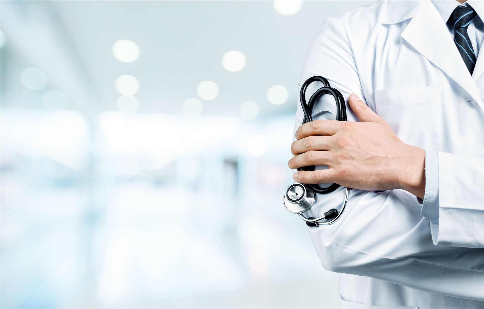 Zespół jelita drażliwego najczęstsza choroba przewodu pokarmowego